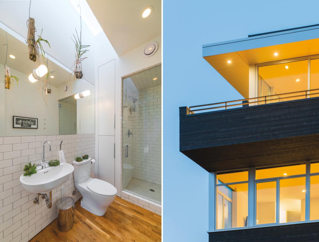 1115 aasum design   casa cornell scott larsen casa cornell 124 zmplcd