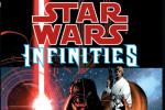 Thumbnail for - Disney Destroys Portland's Star Wars Empire!