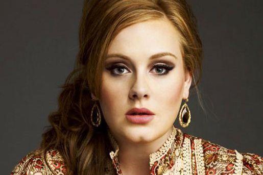 Adele2 xfyi4j