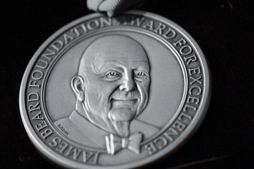 Silver medallion 5 0 hpwbpe