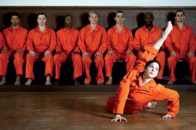 0413 met picks trapeze arts wtggdl