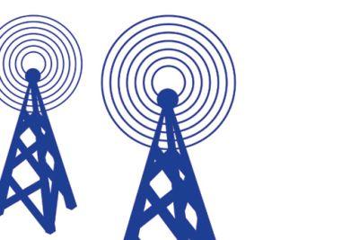 Radio1 ntylpb