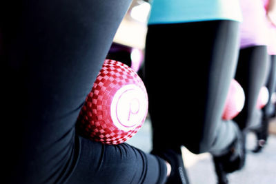 Pure barre exercise veb2zr