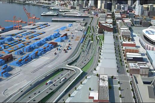 110815 viaduct tunnel 6 ilaxlu