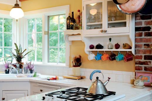 0912 habitat living color kitchen kvykhi
