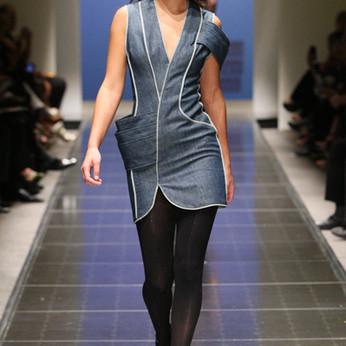 Fashionwirepresscom8 c9hnnn