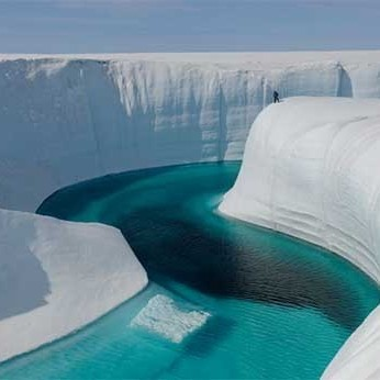 James balog chasing ice gallery3 rma0tv