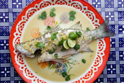 2 13 pok pok steamed fish h6cjyq