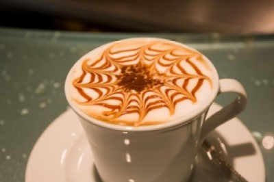 Coffee cup ubgccm