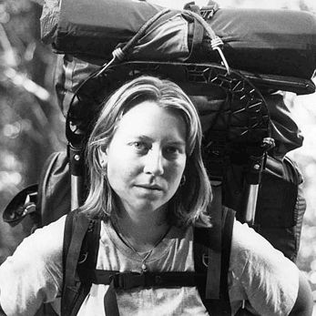 Cheryl strayed reese witherspoon eci3wr