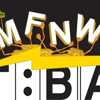 Musicfest tba duyqfr