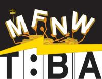 mfnw_tba