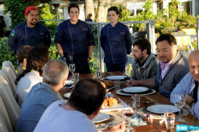 Top chef episode 12 season 10 x9vorw