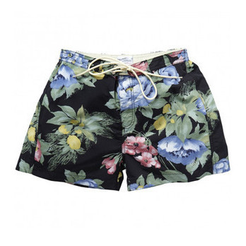 Floral trunks large psgdp3