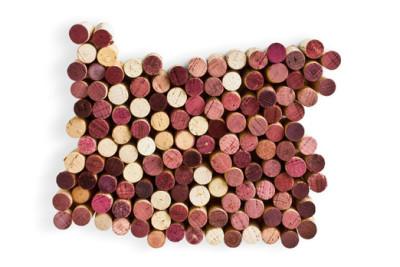 Oregon cork design celi5a