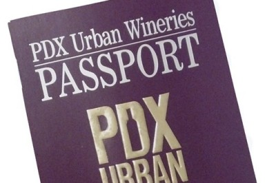 Mar 2013 pdx urban winery passport m7ffhz