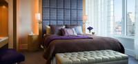 Platt bedroom