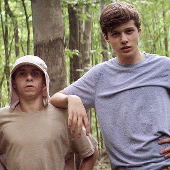 Kings of summer movie dk4nbs