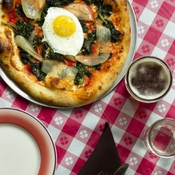 Pizza1 1 om3ivu fsroqu
