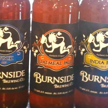 Burnside bottles smn1jk