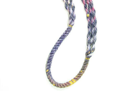 Seth demm necklace far4 jpq43l