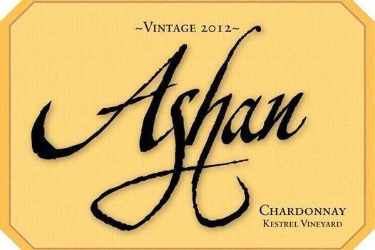Ashan chardonnay dti7jf