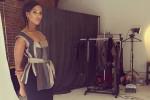 Thumbnail for - Seneca and Spruce's Emerge Fashion Showcase