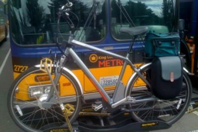 01 02 bike blf7hc