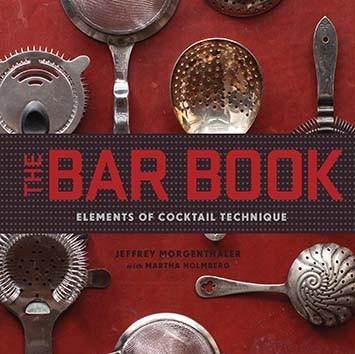 Bar book 9781452113845 large nn3vld