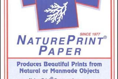 Nature print aviary blackbird u1vvpm