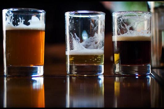 Belgian beer new enge4m