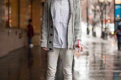 Le 21eme arrondissement nordstrom downtown seattle street style fashion blog j5ijwj