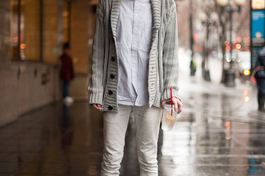 Le 21eme arrondissement nordstrom downtown seattle street style fashion blog j5ijwj