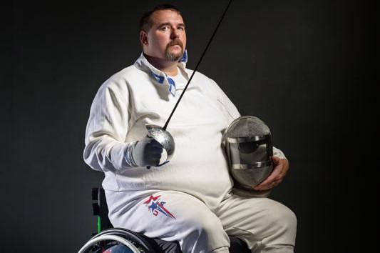 0813 leo curtis wheelchair fencer cyvor7