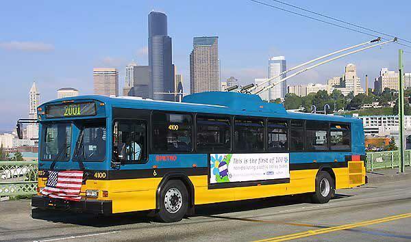 Seattlebus d3akyl