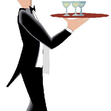 Waiter1 1 j6yr3p