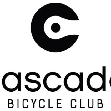 Cascade bike club logo r7seq1