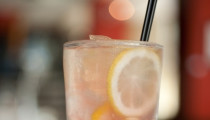 Thumbnail for - 20 Places to Get Your Housemade Soda Fix