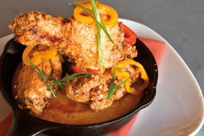 0914 bistro marquee fried chicken teo2z6