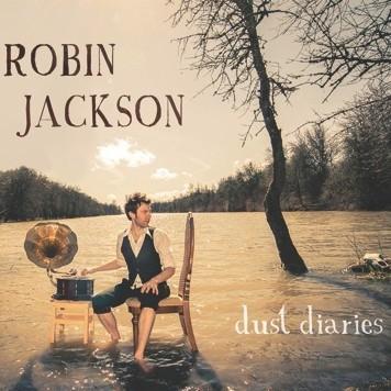 Robin jackson coverart ifq4ii