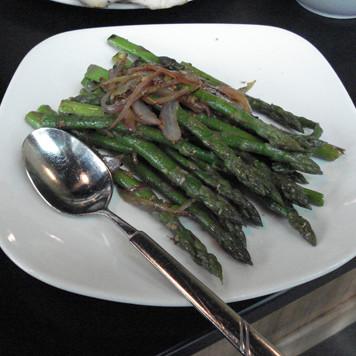 Asparagus tvlmit