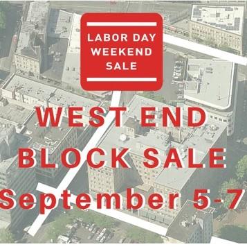 Westend block sale edit vsuf0c