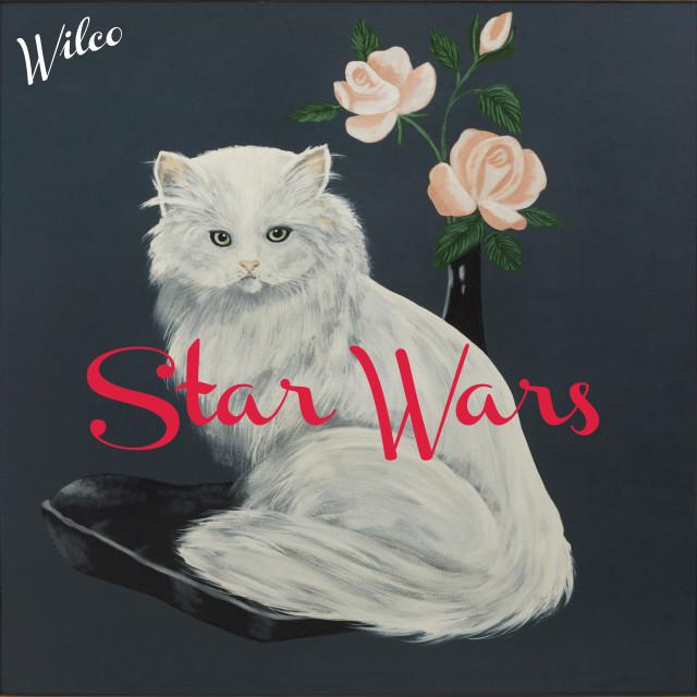 Wilco rhaiud