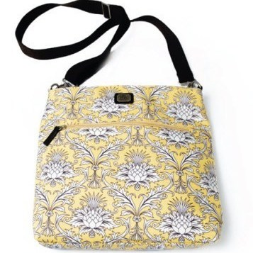 Tall crossbody amber productpage beudqu