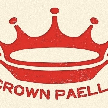 Paella clcjai