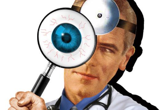 0809 editors note doctor cezsfq