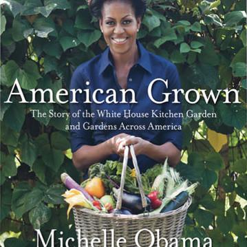 Book americangrown eensmk