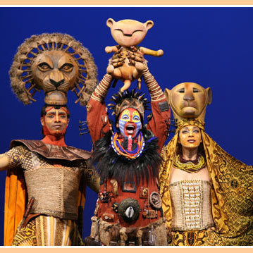 The lion king 4 1 znecfp