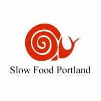 Slow Food Portland