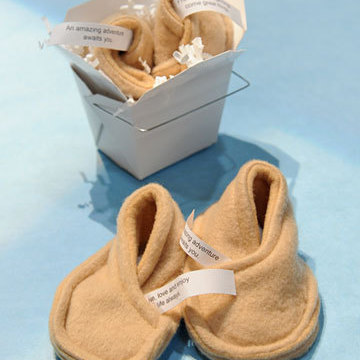 6128 040111 baby booties xl t6hlao